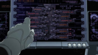 ファンネルとビットの違いは動力源! ガンダムの誘導攻撃兵器を調査