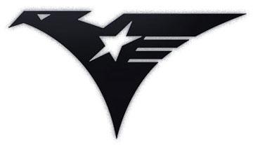 ティターンズ シンボル